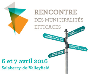 Site de rencontre salaberry de valleyfield
