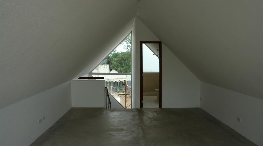 soutien financier la r novation et la g othermie le programme r noclimat bonifi. Black Bedroom Furniture Sets. Home Design Ideas