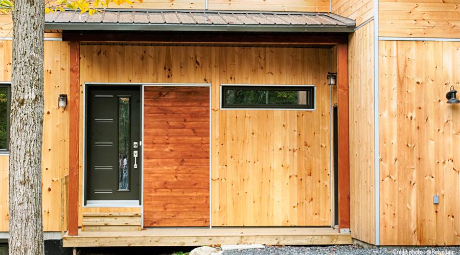 Formation ma maison neuve cologique le parcours for Concevoir ma nouvelle maison