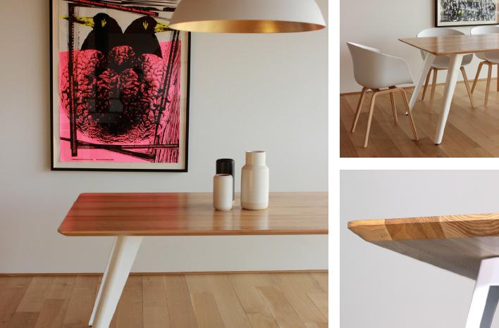 Des meubles colos en alternative aux grands d taillants for Meubles fly montreal