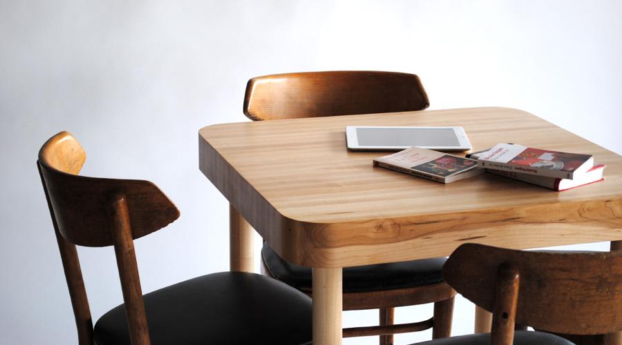 Des meubles colos et 100 qu b cois nouvelle cohabitation - Vendre des meubles rapidement ...