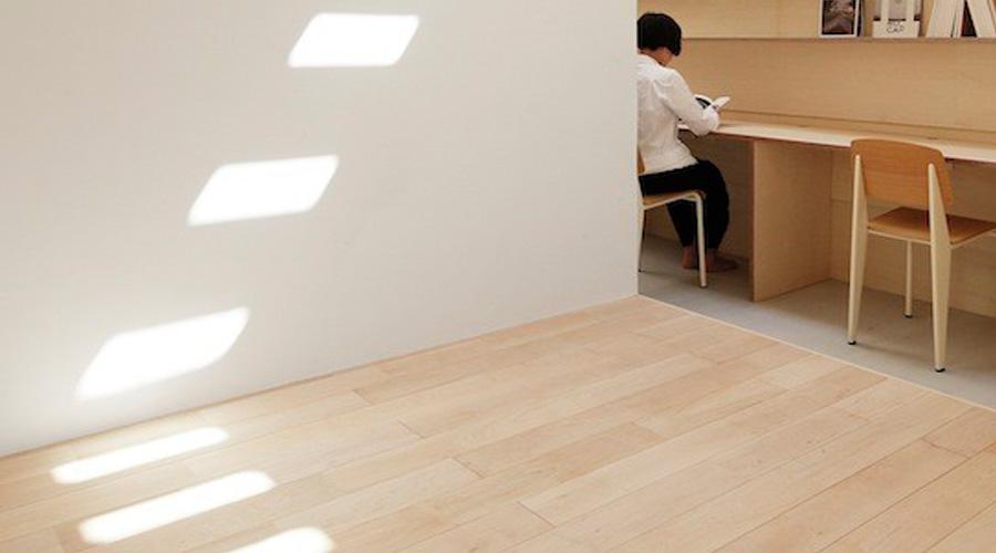 r guler de la temp rature avec des mat riaux changements de phase nouvelle cohabitation. Black Bedroom Furniture Sets. Home Design Ideas