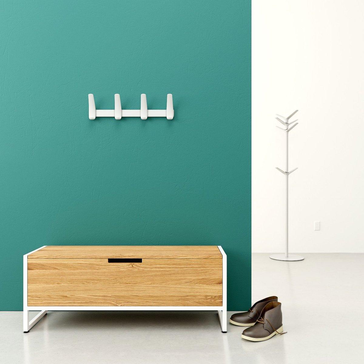 Des meubles colos en alternative aux grands d taillants for Meuble quebecois fabricant