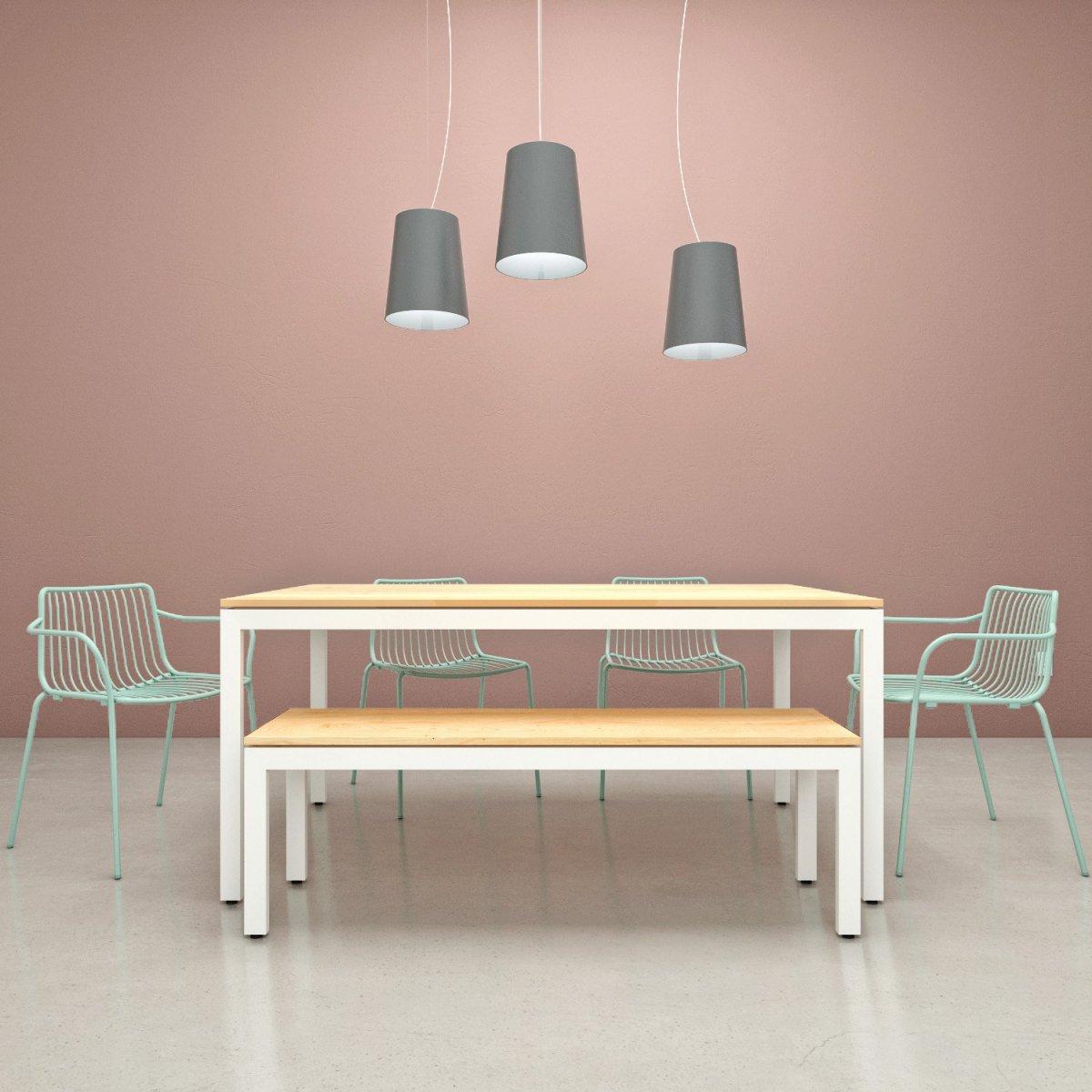 des meubles colos en alternative aux grands d taillants mise jour 2016 nouvelle. Black Bedroom Furniture Sets. Home Design Ideas