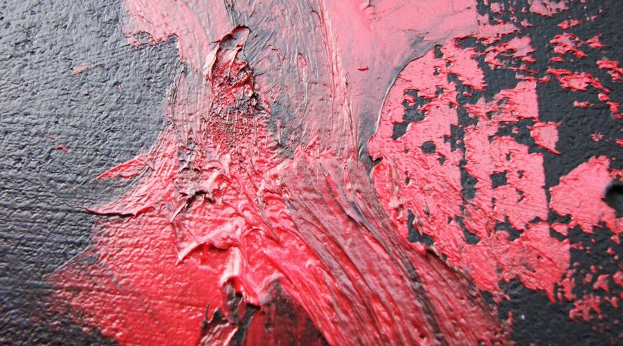 Cov dans la peinture gare aux all gations des marques nouvelle cohabitation - Peinture sans cov ...