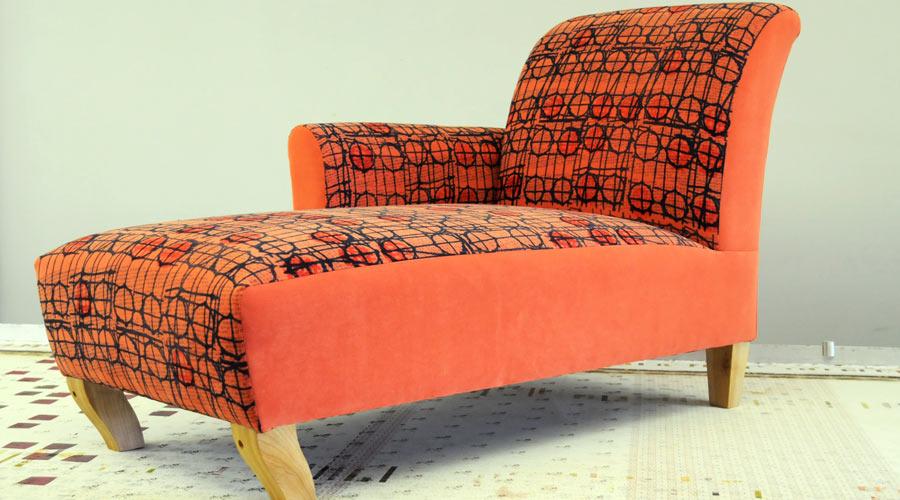d nicher et r nover des meubles usag s nouvelle cohabitation. Black Bedroom Furniture Sets. Home Design Ideas
