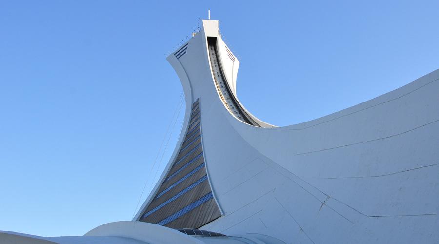 Conf rences cohabitation l 39 cosph re de montr al 2013 - Salon de l habitation montreal stade olympique ...