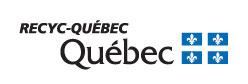 Logo RECYC-QUÉBEC