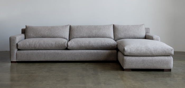Sofa sectionnel montreal refil sofa for Meuble prillo montreal
