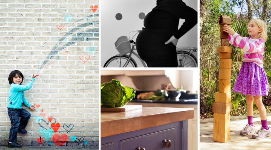 le rendez vous cohabitation 2015 ma maison en sant nouvelle cohabitation. Black Bedroom Furniture Sets. Home Design Ideas