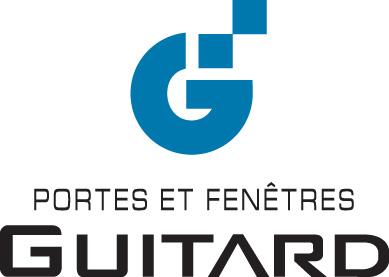 Conomisons l 39 nergie gatineau et dans l 39 outaouais for Porte fenetre gatineau