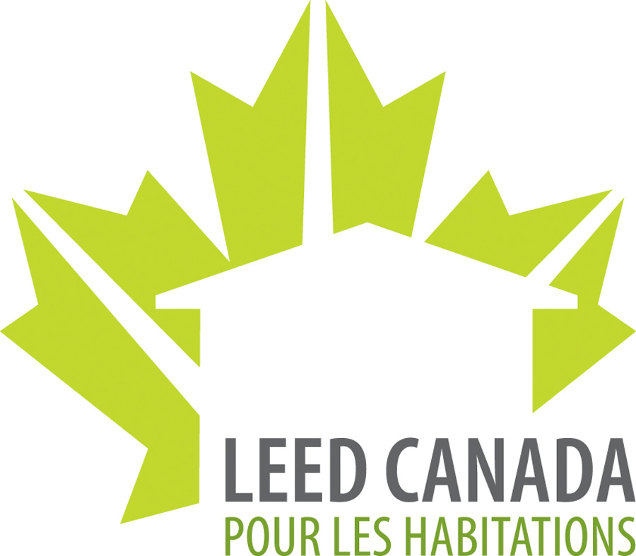 Leed Valuations Cohabitation Cohabitation