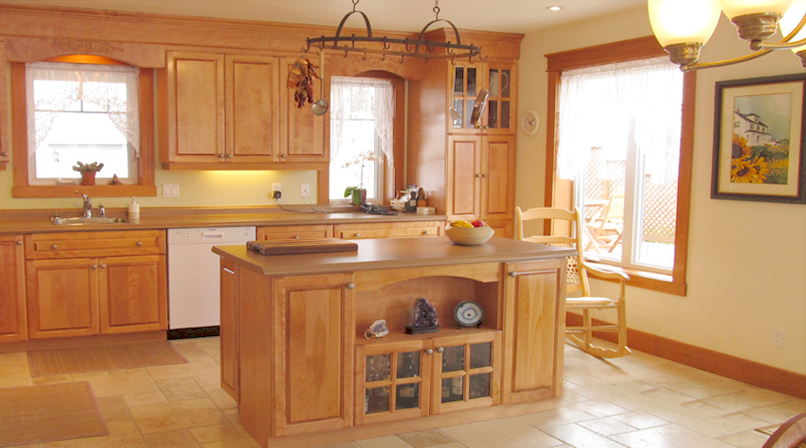 maison cologique avec vue vendre orford estrie propri t s vendre cohabitation. Black Bedroom Furniture Sets. Home Design Ideas