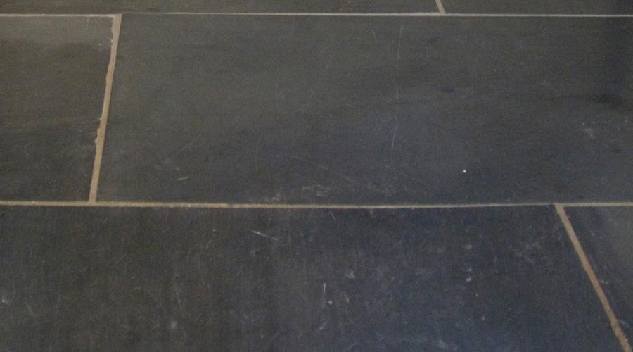 R employer recycler r utiliser un plancher dans la salle - Plancher salle de bain ...