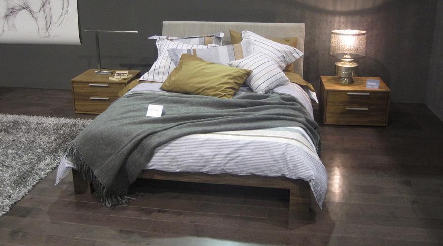 r novation des chambres et salles de s jours dix gestes. Black Bedroom Furniture Sets. Home Design Ideas
