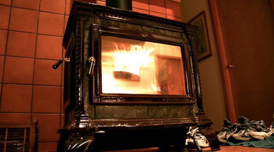 poser un appareil de combustion tanche en combustion ferm e et homologu epa ou csa b413. Black Bedroom Furniture Sets. Home Design Ideas