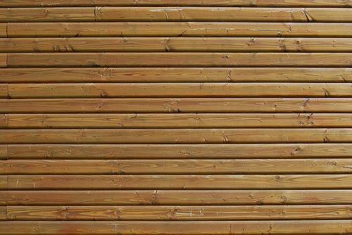 Utiliser des mat riaux de rev tement cologiques for Insonorisation mur exterieur