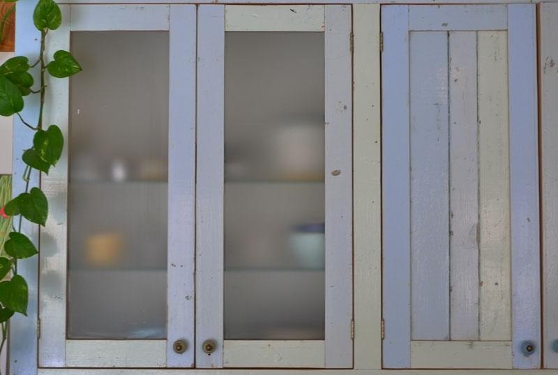 Changer porte armoire cuisine photos de conception de for Changer les portes de cuisine
