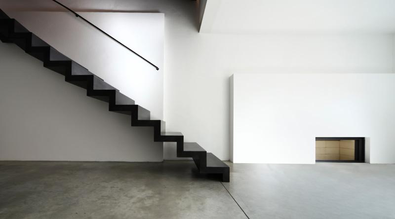 r novation d 39 un sous sol les dix gestes cologiques incontournables projet r novation. Black Bedroom Furniture Sets. Home Design Ideas