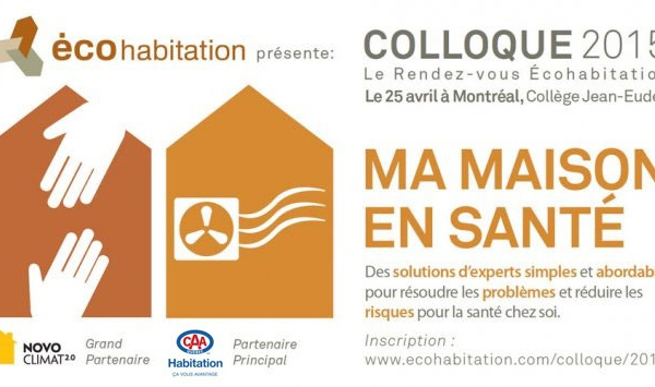 Colloque 2015