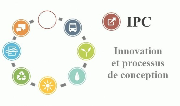 LEED Innovation et processus de conception