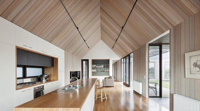toit cathdrale isolation toit isoler toiture