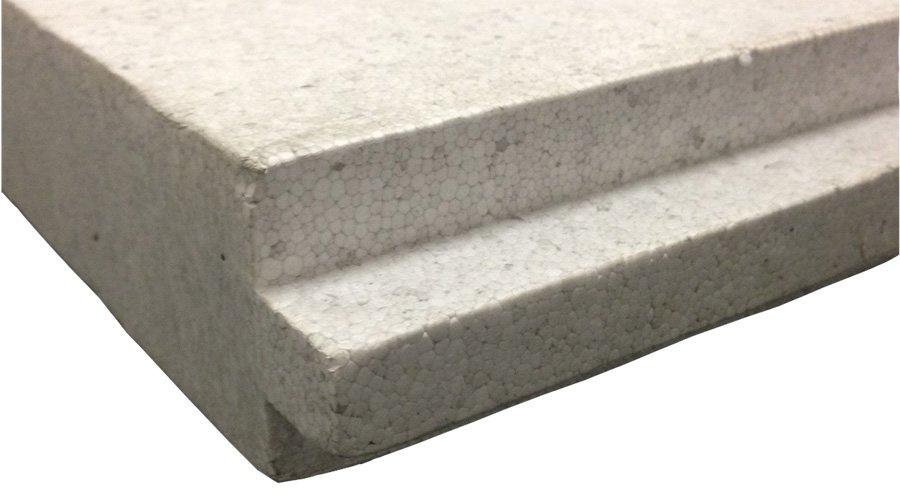 isolant synth tique le polystyr ne expans pse. Black Bedroom Furniture Sets. Home Design Ideas