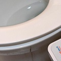 Comment installer un bidet