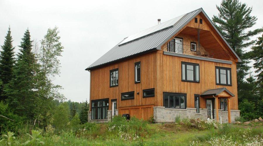 choisir son chauffage quel chauffage pour quel logement cohabitation. Black Bedroom Furniture Sets. Home Design Ideas