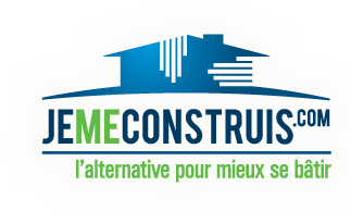 autoconstruction : JeMeConstruis.com : l'alternative pour mieux se bât