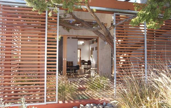 Immobilier Et Maisons Neuves écohabitation