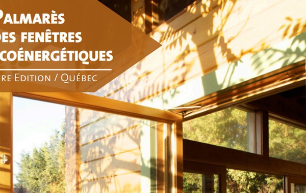 Portes Et Fenêtres à Réparer Rénover Restaurer écohabitation