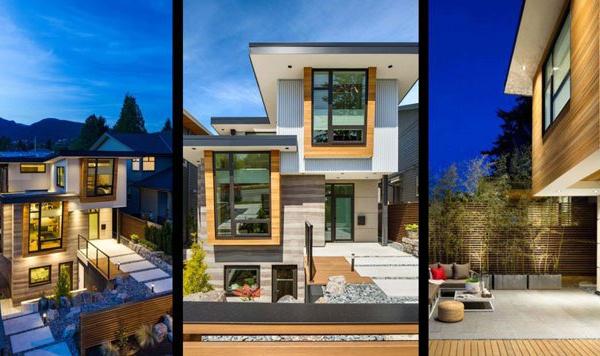 solutions pour maisons mobiles roulottes trailer park maisons modul cohabitation. Black Bedroom Furniture Sets. Home Design Ideas