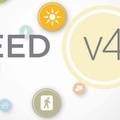 LEED v4, la nouvelle version de la certification LEED habitations