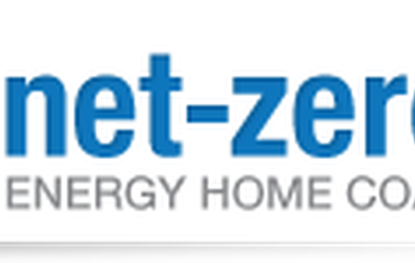 Net-Zero Energy Home Coalition