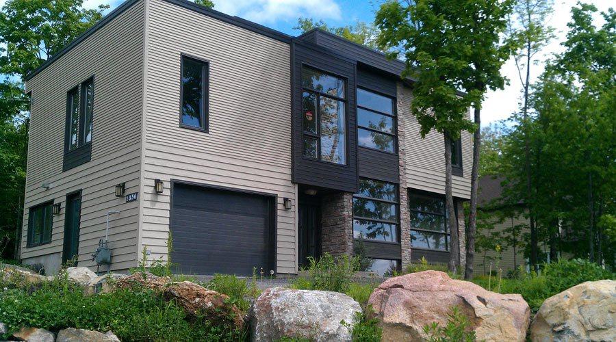 constructeur maison container quebec ventana blog. Black Bedroom Furniture Sets. Home Design Ideas