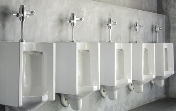 Caroma Et Flush2o Nouveaux Gadgets Pour économiser Leau
