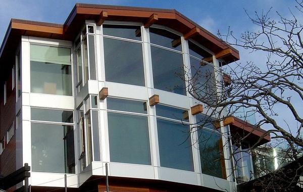 lutter contre la condensation sur les fen tres cohabitation. Black Bedroom Furniture Sets. Home Design Ideas