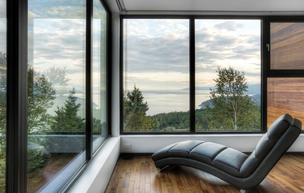 Les normes et certifications pour les portes et fenêtres - Écohabitation
