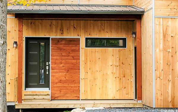 Je veux construire ma maison cologique cohabitation for Je veux construire ma maison