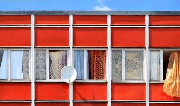Remplacer Réparer Ou Améliorer Ses Fenêtres Pour Plus Defficacité
