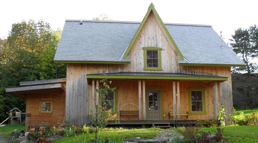 maison ecologique a vendre montreal avie home. Black Bedroom Furniture Sets. Home Design Ideas
