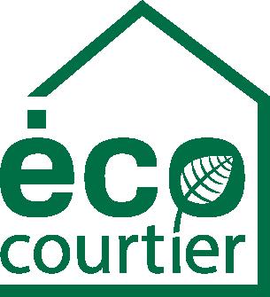 Accréditation ÉcoCourtier