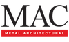 MAC Métal Architectural