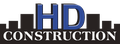 HD Construction