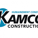 Kamco Construction