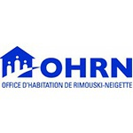 Office d'Habitation Rimouski Neigette (OHRN)